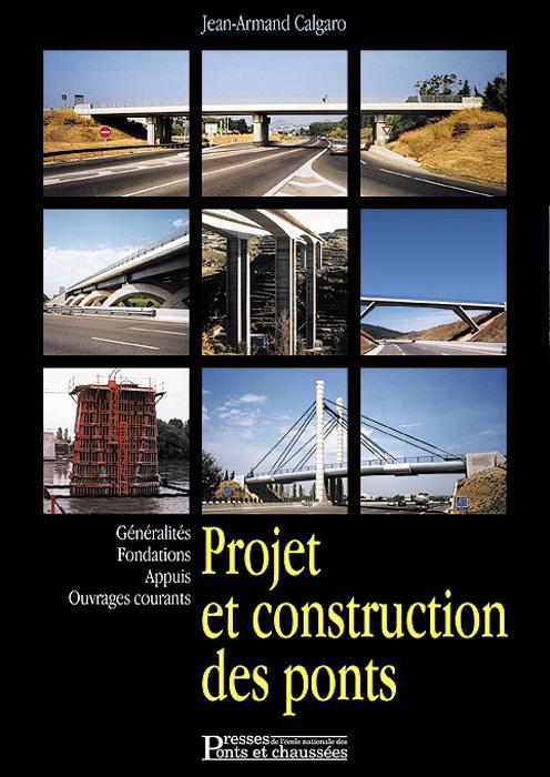 Calcul de fondations - Calcul quantite beton ...