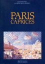 Paris caprices